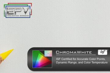 ChromaWhite