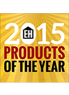 EH Products of the year