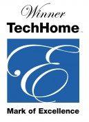 TechHome