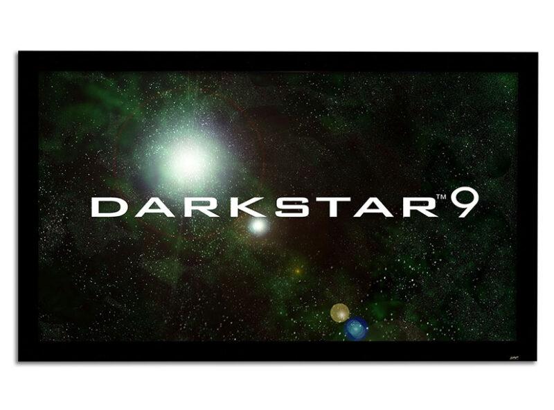 DarkStar® 9