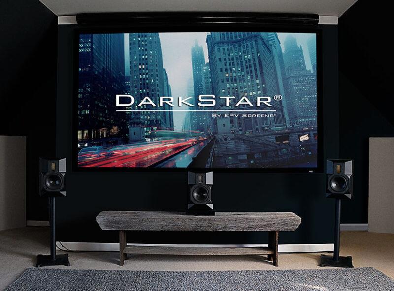 DarkStar®