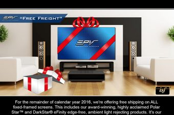 Our FREE Gift to You From All of Us at EPV®