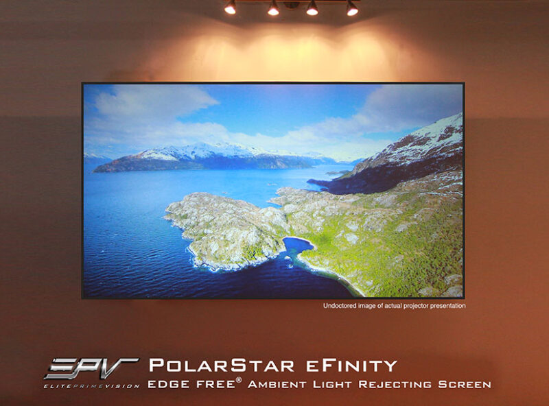Polar Star® eFinity