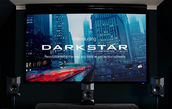 DarkStar®9