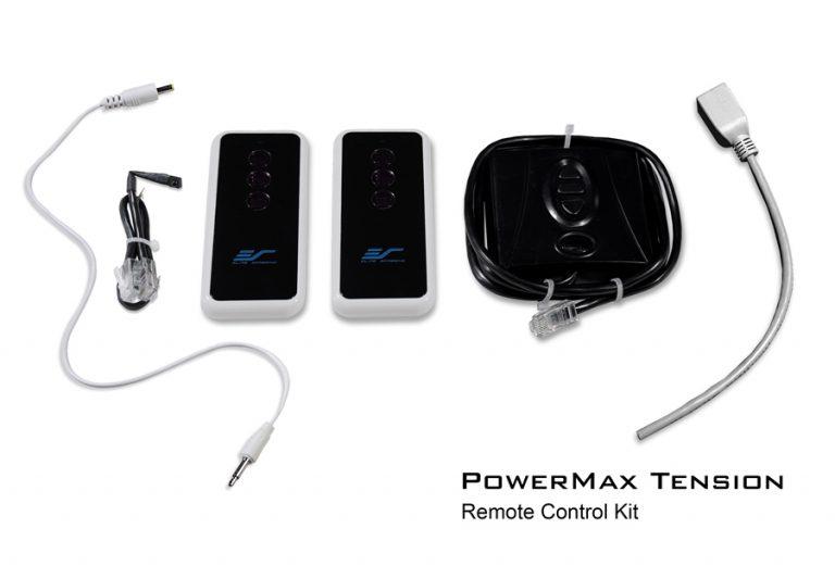 PowerMax Tension
