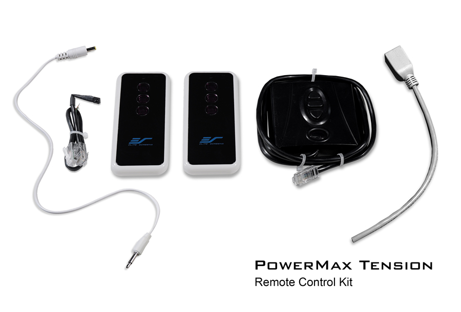 PowerMax Tension