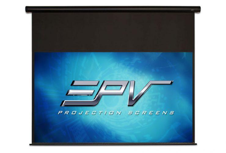 PowerMax Pro 2