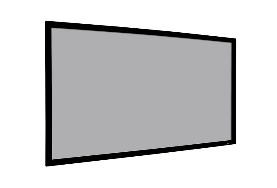 PrimeVision_Grey_Angle