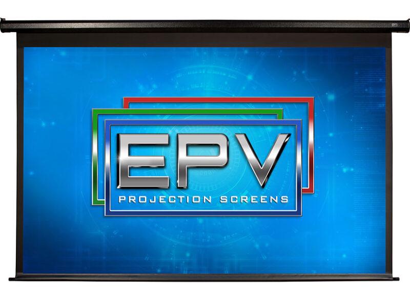 EPVMax_Front