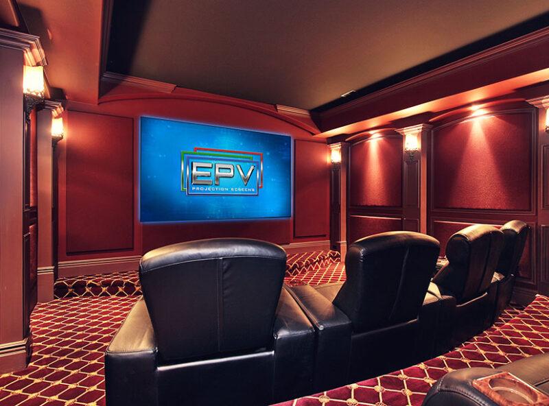 PrimeVisionISF_eFinity_Theater