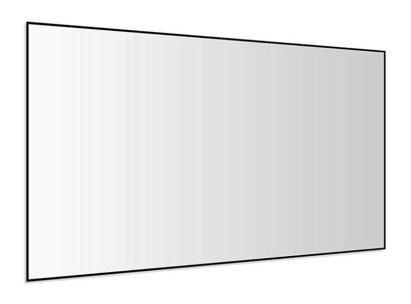 A8K_eFinity_Angle